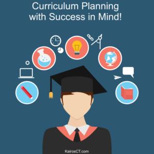 curriculum frameworks success